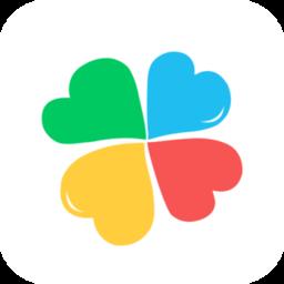 朋友圈文案app