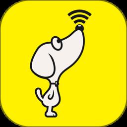 小猎犬(商业资讯)v1.0.0 安卓版