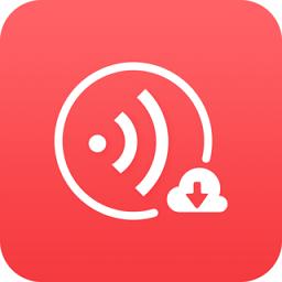 公众号音频助手app