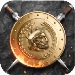 指尖王权生存战争官方版v1.0 安卓版