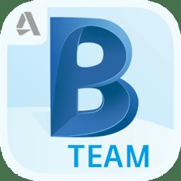 Autodesk BIM 360 Teamv1.3.4 安卓中文版