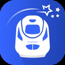 高铁服务手机版