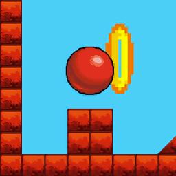 蹦球�v�U�3d最新版