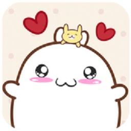 Spotify Lite apk