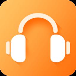 小说听书软件v1.0.2 安卓版