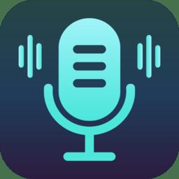 专业变声软件手机版