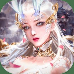 剑雨幻梦手游官方版