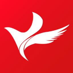 宽城融媒appv1.0.7 安卓版