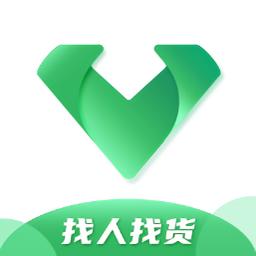 微群名片app