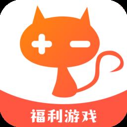 灵猫游戏助手app
