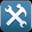 TP-LINK Web�W管交�Q�C客�舳��用程序
