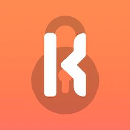 Kustom Lock特别专业版(KLCK锁屏制作工具)