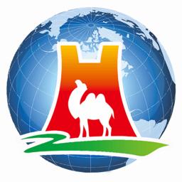 霍尔果斯好地方appv1.0.0 安卓版