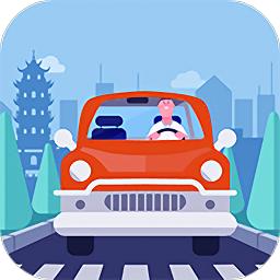 日本聊天软件linev11.18.1 安卓版