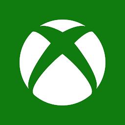 Xbox手机版最新版