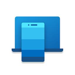 微�Windows你的手�C助手最新版
