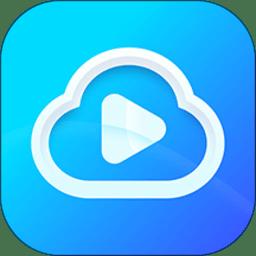 神奇播放器手机软件v1.04 安卓版
