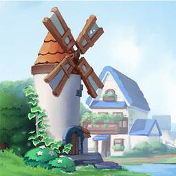 big farm story游戏最新版