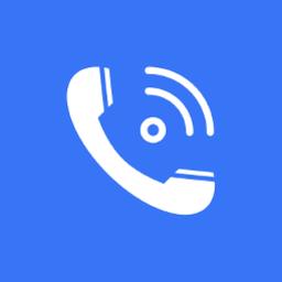 君语电话v1.0.6 安卓版
