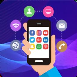 �Q�D��icon app