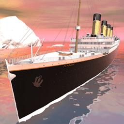 泰坦尼克号大亨游戏v1.0.1 安卓版