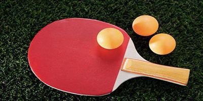 乒乓球教学app