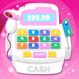 宝宝商店售货员v1.3.3 安卓版