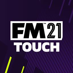 足球�理2021手游最新版(FMT2021)v21.1.2 安卓中文版