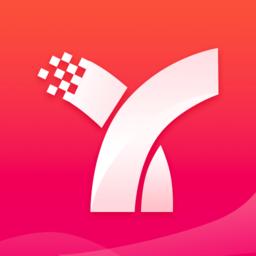 晓息网络appv1.0.1 安卓版