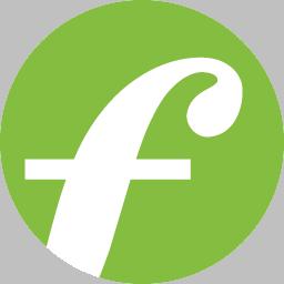 Forte Notation FORTE 11 Premium(乐谱制作软件)