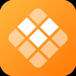 创橙综合服务平台v1.8 安卓版