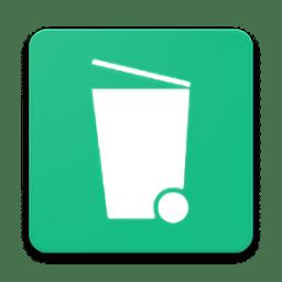 Dumpster Pro回收站高级版