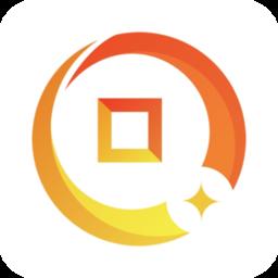 满天星斗官方版v1.0.61 安卓版