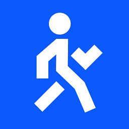 悦动族v1.0.1 安卓版