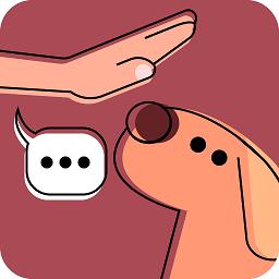 宠物训练社区