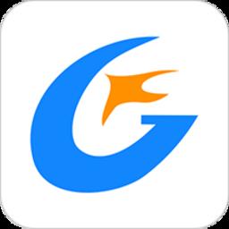 古县融媒app
