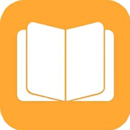 经典小书亭软件v1.3.0 安卓版