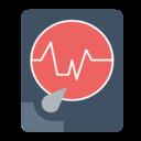 硬盘错误检测修复软件Abelssoft CheckDrive 2021