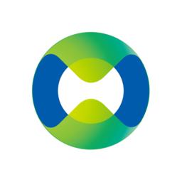 泰极光伏云官方appv1.3.6 安卓最新版