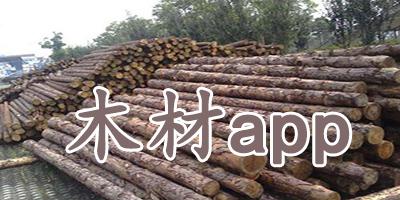 木材app下载-木材app排行榜-木材软件哪个好