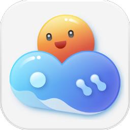 云中快游云游戏v1.0.8 安卓版