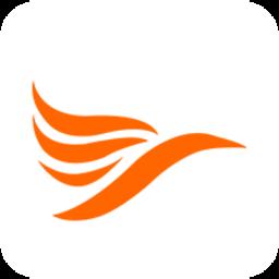 亚宝体育v1.0 安卓版
