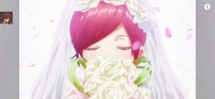 五等分的花嫁mod版 v1.14.316 安卓版 1
