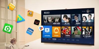 免费视频软件下载安装-好看免费视频app-免费视频软件app大全