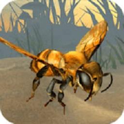 蜜蜂大作战最新版