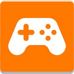 juegos orange游戏盒子v7.5.21 安卓版