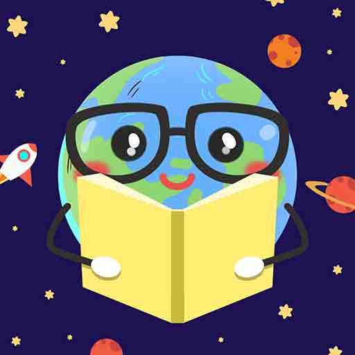 Music Downloader2021音乐下载器