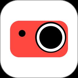 sjcam运动相机