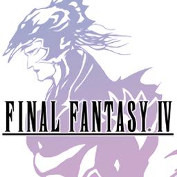 最终幻想4像素复刻版最新版