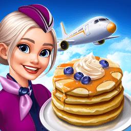 飞机厨师(airplane chefs)